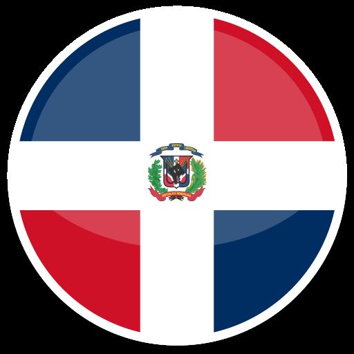 Equipo República Dominicana