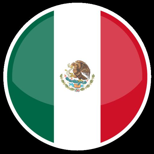 Equipo México