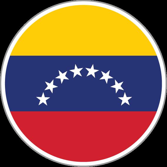Equipo Venezuela