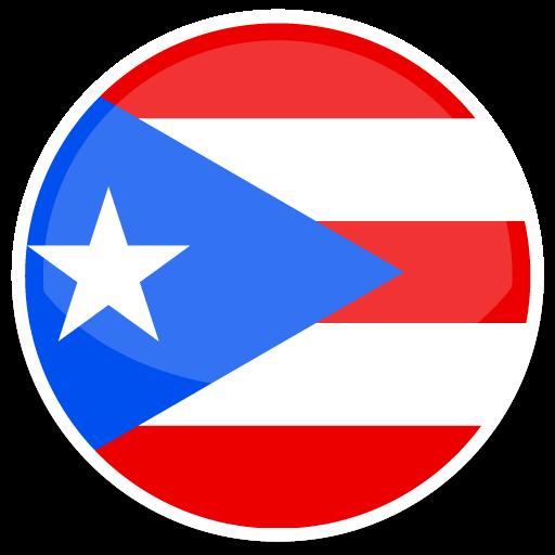 Equipo Puerto Rico